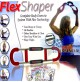 ***Upper Body Exercise Equipment & Training Tool***