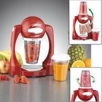 ***Smoothies Maker /Blender/Machine***